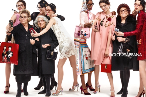 dolce-and-gabbana-winter-2016-opticals-women-adv-campaign-013