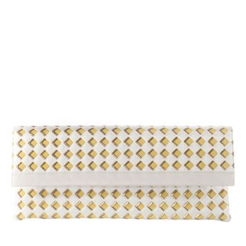 0000181_lavic-r-white-gold