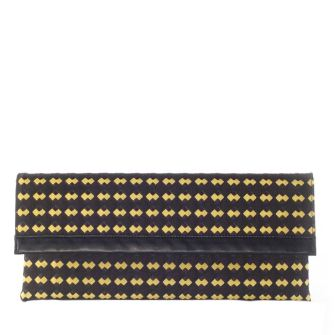 0000184_lavic-r-black-yellow