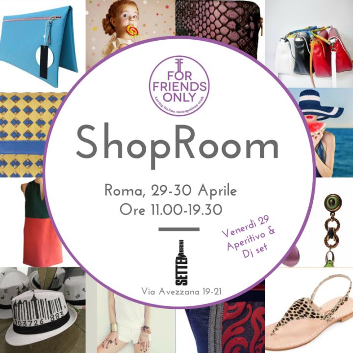 Shoproom 2 ok
