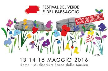 Festival Del Verde