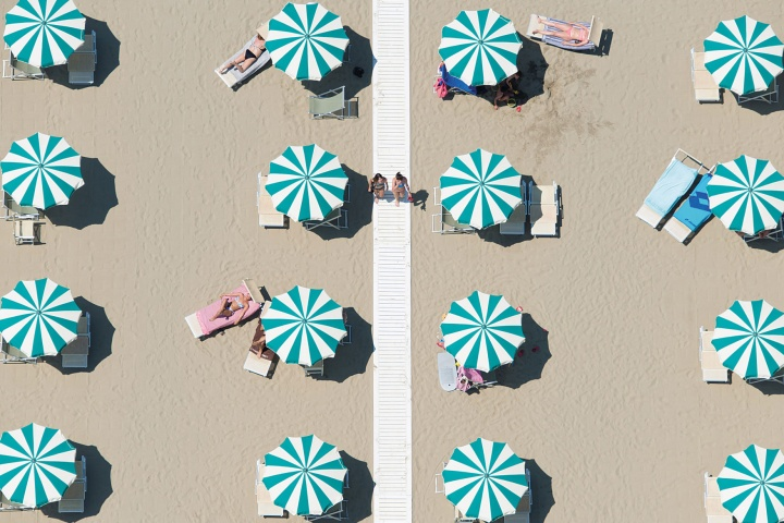 gray-malin-beaches-book-4