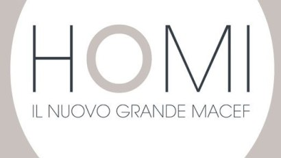 homi-2
