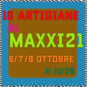 10-artigiane-al-maxxi