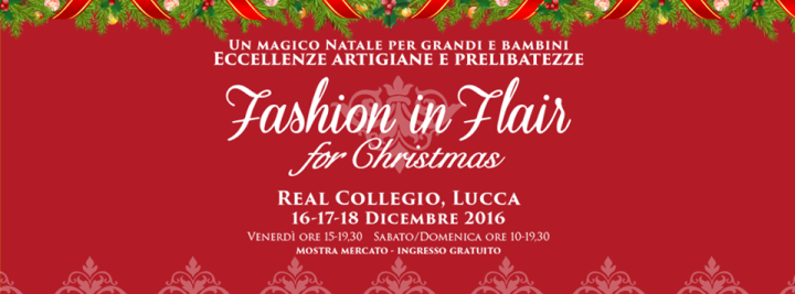 16-17-18-fashion-in-flaire-lucca