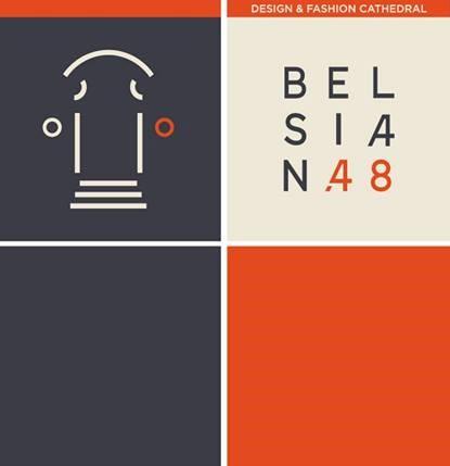 belsiana48