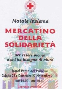 mercatino_della_solidariet_