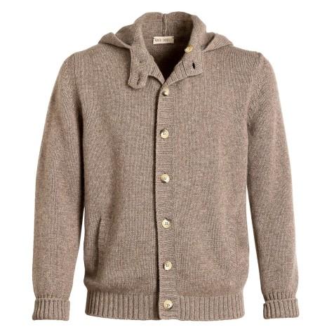 giacca-uomo-con-cappuccio-e-bordi-gros