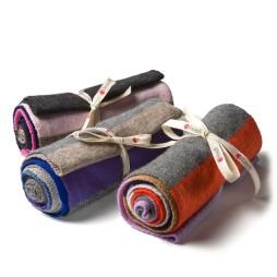 sciarpa-media-multicolore