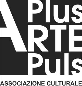 logo scelto PlusARTEPuls con associazione (FORMATO JPG)