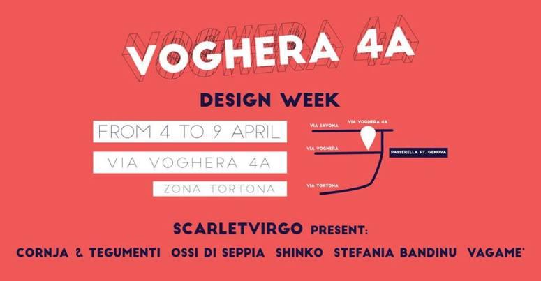 Voghera4