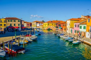 isola-murano-venezia-696x461