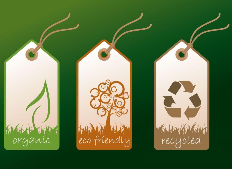 Eco-Fashion-Brands