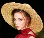 cappello-di-paglia-1