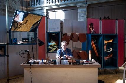 Hermès_-artigiano-selleria