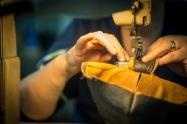 velasca-scarpe-artigiani-a-montegranaro