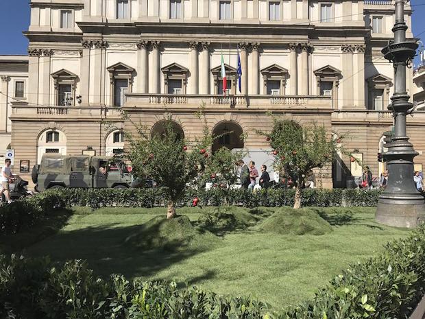Alla-Scala-i-primi-Oscar-della-moda-sostenibile_image_ini_620x465_downonly