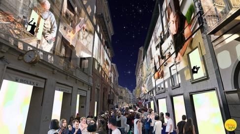 Festival-Creatività-Il-cinema-delle-arti-e-mestieri-via-Montenapoleone
