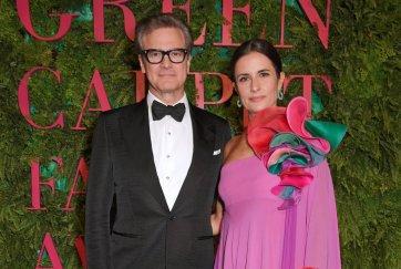 Green-Carpet-Fashion-Awards-Photos