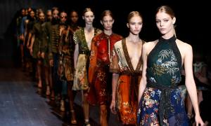 gucci_milano-fashion-week-ss2016