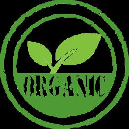 organic-label-300x300