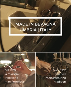 MADE IN BEVAGNAUMBRIA - ITALY-001