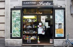 original_cantine-isola
