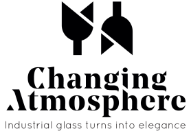 CA logo claim