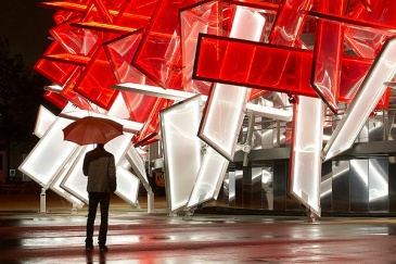 Coca-Cola_Pavilion_For_The_London_Olympics_Asif_Khan_Pernilla_Ohrstedt_afflante_com_0