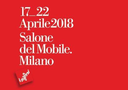 salone-el-mobile-2018-guida