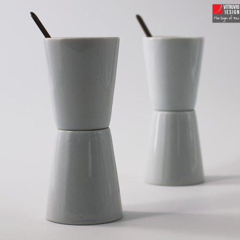 vitruvio-design_napoli-porcellana_napoli-porcelain_03
