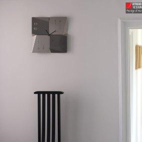 vitruvio-design_orologio-parete-acciaio_wall-clock-steel_05