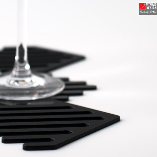 vitruvio-design_sottobicchieri-plex_plex-coaster_06