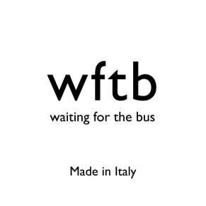 wftb_logo_default