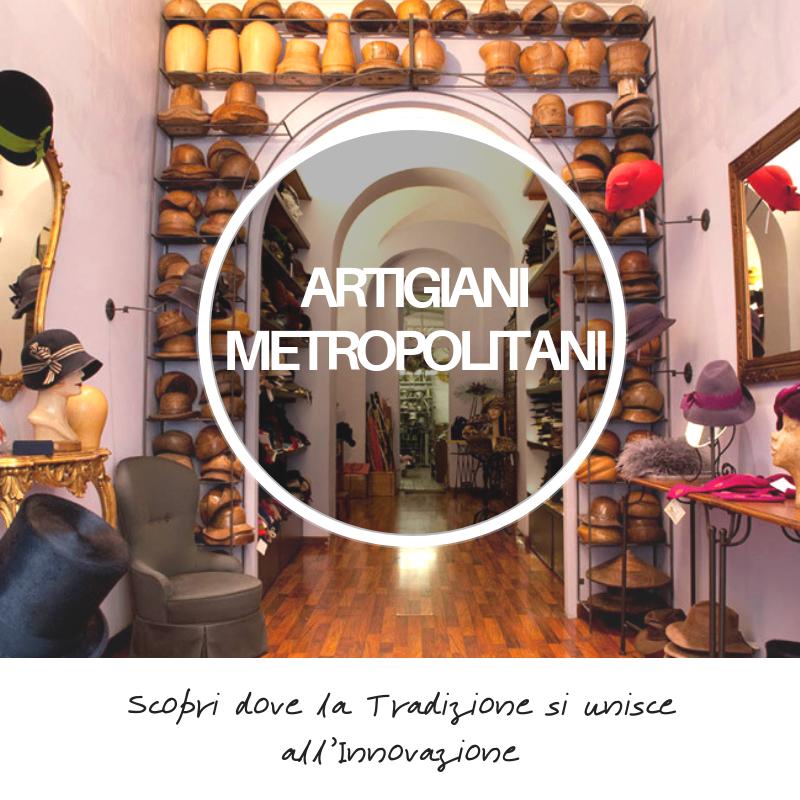artigiani metropolitani made in italy  chi sono e dove trovarli con forfriendsonly